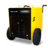 Máquina de Solda Retificadora Origo Trifásica - Imagem 1