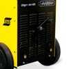 Máquina de Solda Retificadora Origo Trifásica - Imagem 4