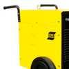 Máquina de Solda Retificadora Origo Trifásica - Imagem 5