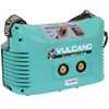 Maquina de Solda Vulcano Inverter para Eletrodo Revestido e TIG 110/220V - Imagem 1