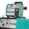 Máquina de Solda MIG/MAG Arame Tubular 220 / 380 V - Imagem 2