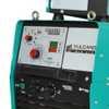 Máquina de Solda MIG/MAG Arame Tubular 220 / 380 V - Imagem 3