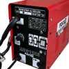 Máquina de Solda MIG130i MIG/MAG sem Abastecimento de Gás  - Imagem 2