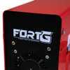 Máquina de Solda MIG130i MIG/MAG sem Abastecimento de Gás  - Imagem 3