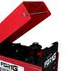 Máquina de Solda MIG130i MIG/MAG sem Abastecimento de Gás  - Imagem 4