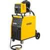 Máquina para Solda MIG/MAG com Cabeçote Externo 400A MM 405 E Trifásica - Imagem 1