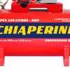 Compressor de Ar Red Média Pressão 10 Pés 110 Litros sem Motor - Imagem 3