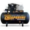 Compressor de Ar Baixa Pressão 10 Pés 110 Litros sem Motor - Imagem 1