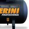 Compressor de Ar Baixa Pressão 10 Pés 110 Litros sem Motor - Imagem 2