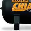 Compressor De Ar Baixa Pressão 10 Pés 150 Litros sem Motor Profissional - Imagem 5