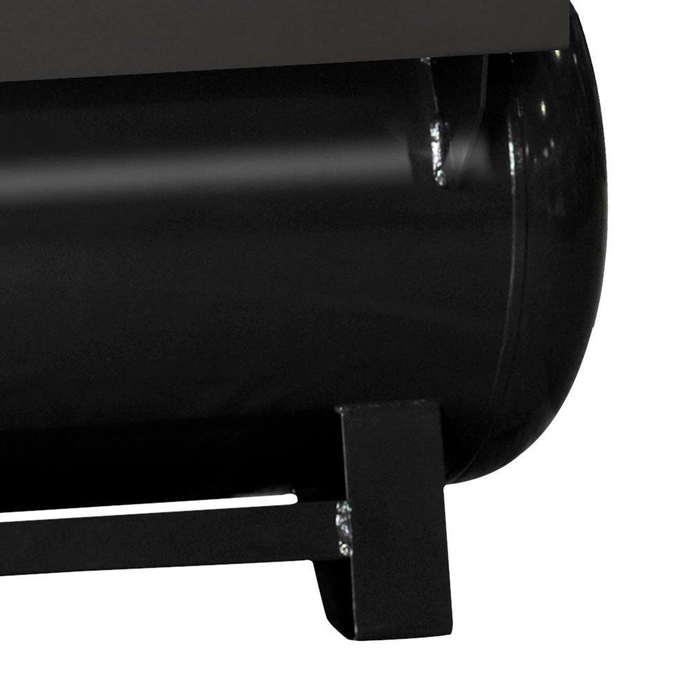 Compressor de Ar de Parafuso SRP 4015 15HP 15 Pés 220V com Reservatório 234 Litros - Imagem zoom
