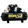 Compressor Schulz MAX MSV 20 MAX/250 - Imagem 1