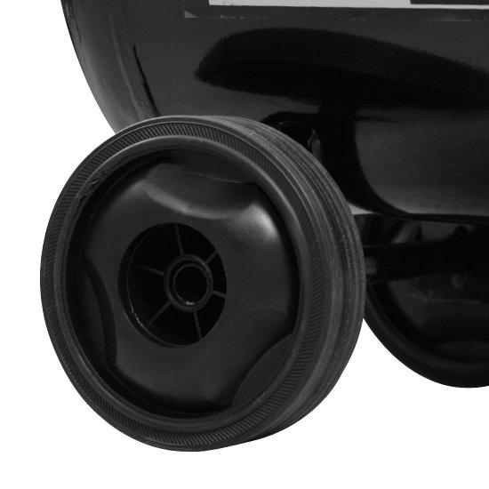 Motocompressor 8.2/25 Litros 2HP  - Imagem zoom