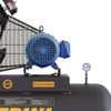 Compressor de Ar 80PCM 425 Litros Trifásico com Motor Blindado - Imagem 3