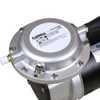 Mini Compressor 1/3 HP de Ar de Diafragma Bivolt com Kit - Imagem 3