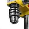 Furadeira de Bancada 5/8Pol. 3/4HP 550W  Bivolt - Imagem 3