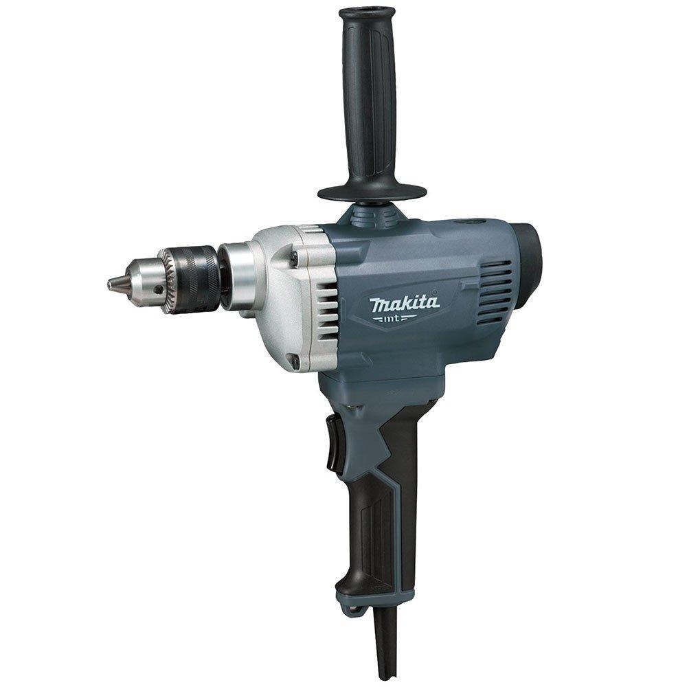Furadeira Profissional 13mm 750W com Velocidade Variável - Imagem zoom 0bd1e52e98f0