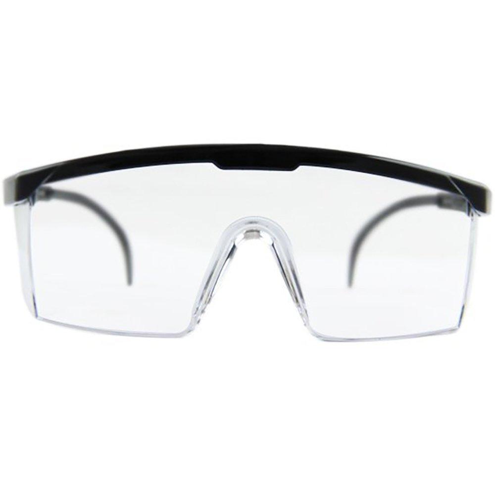 Kit Furadeira de Impacto 1/2Pol 600W  Stanley SDH600 + Trena FG030 + Óculos e Luva de Segurança - Imagem zoom