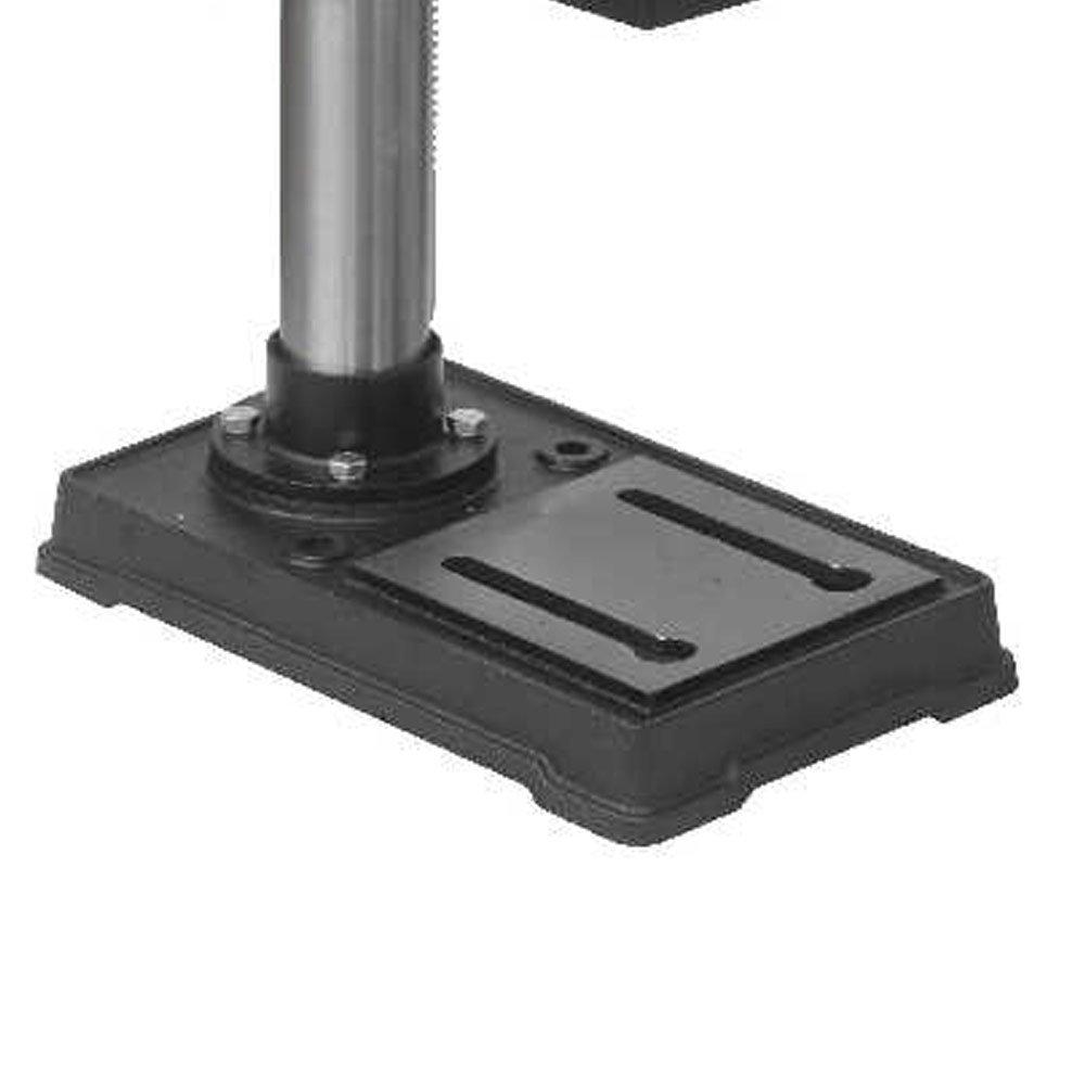 Furadeira de Bancada 5/8 Pol. 1/2HP 370W  FSB16P  - Imagem zoom