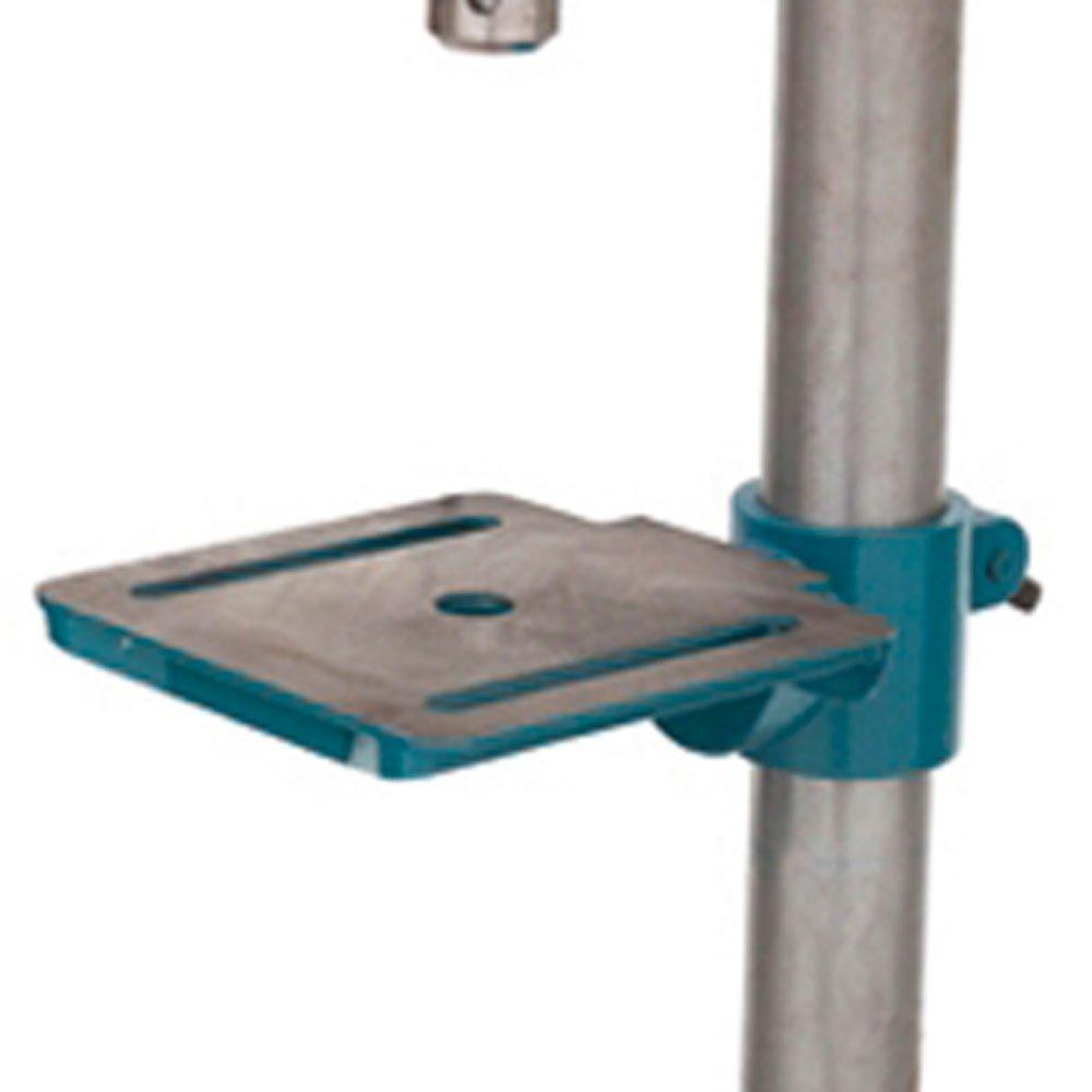 Furadeira de Bancada 16mm 1/2CV 375W Bivolt com 5 Velocidades - Imagem zoom
