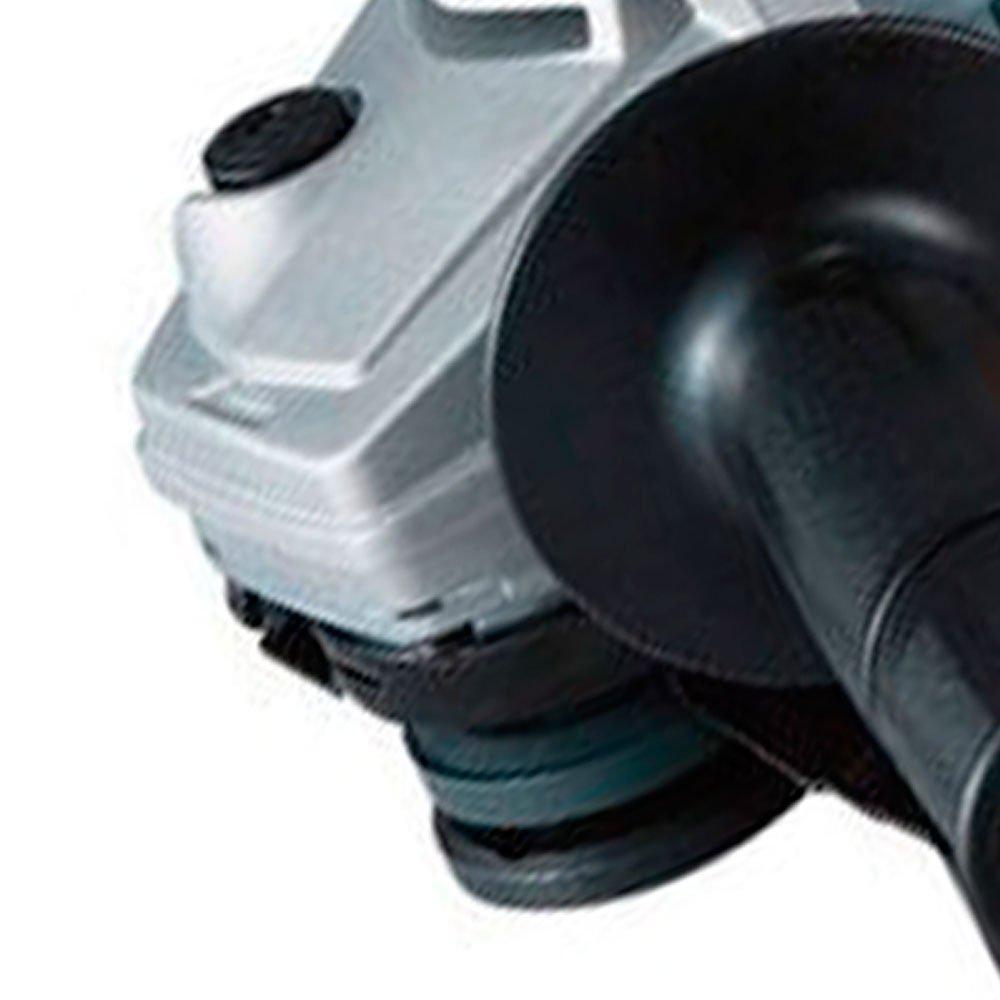 Esmerilhadeira Angular 5 Pol. 720W  - Imagem zoom