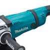 Esmerilhadeira Angular 230mm 9 Pol. 2400W  - Imagem 4