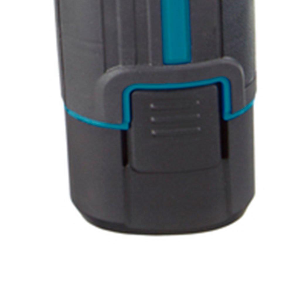 Parafusadeira/Furadeira 3/8 Pol. a Bateria 12V Lition com Carregador Bivolt - Imagem zoom