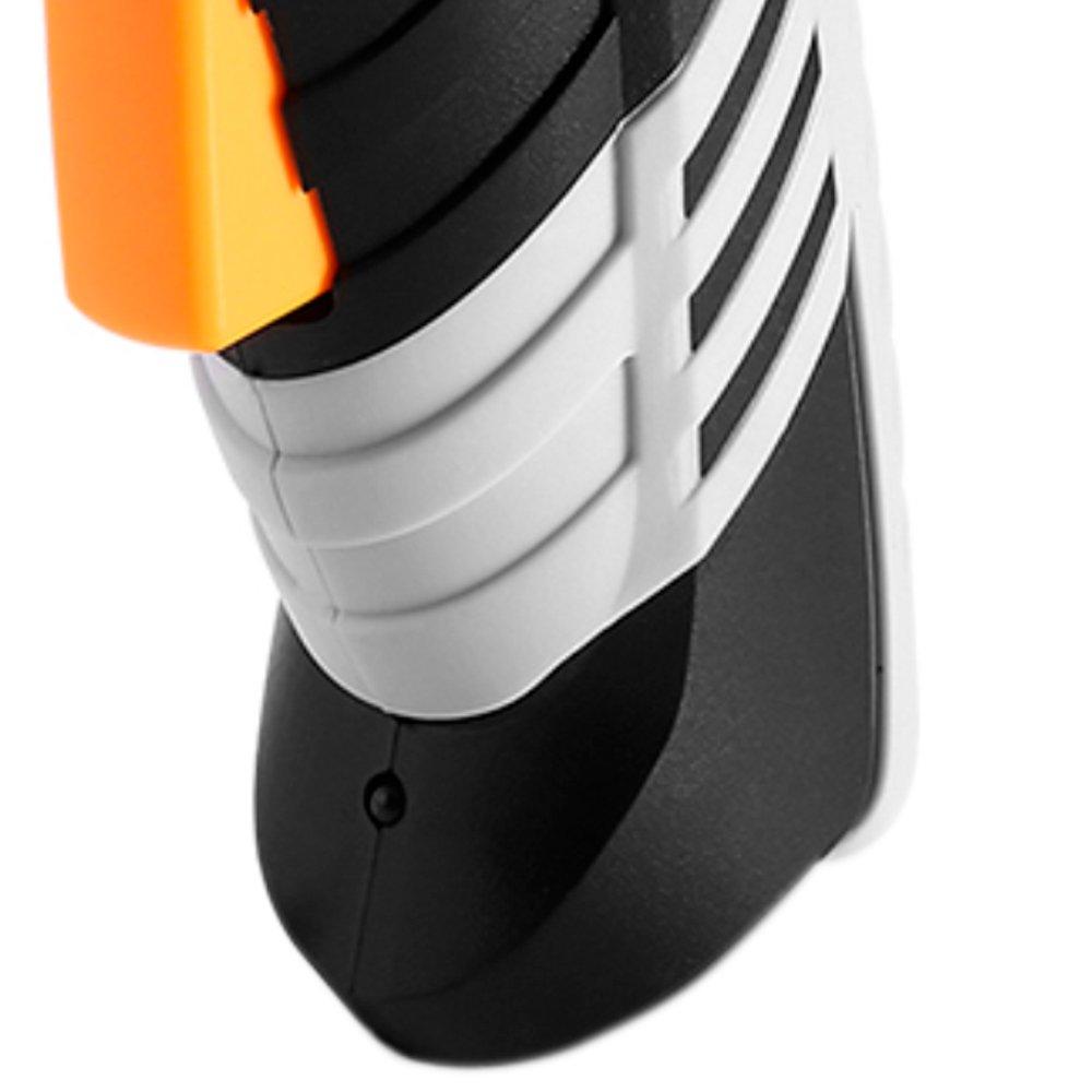 Parafusadeira com 2 Baterias 3.6V 1/4 Pol. M14 - Imagem zoom