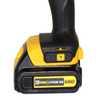 Furadeira e Parafusadeira Impacto 20V 1/2Pol. com 2 Baterias 1,3 Ah com Carregador  - Imagem 4