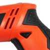 Parafusadeira Angular a Bateria 4,8V  com Carregador Bivolt  a Acessórios - Imagem 3