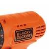 Parafusadeira/Furadeira a Bateria 9,6V 3/8 Pol. com Carregador Bivolt - Imagem 3