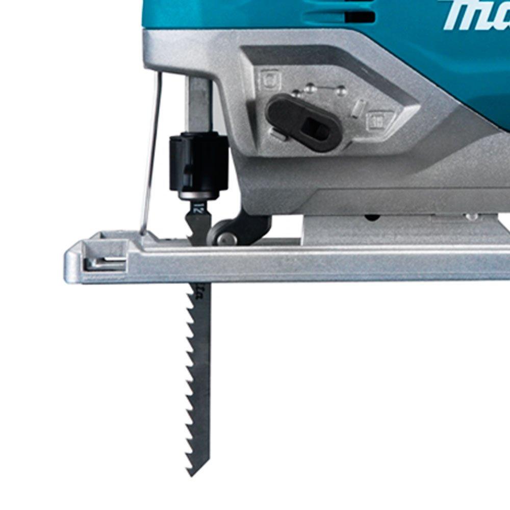 Serra Tico-Tico 23mm 650W  - Imagem zoom