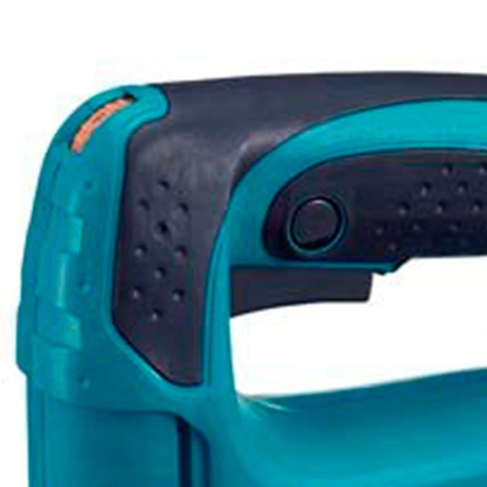Serra Tico Tico 450W  - Imagem zoom