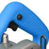 Serra Mármore 110mm 1240W  com Kit de Refrigeração - Imagem 2