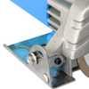 Serra Mármore 110mm 1240W  com Kit de Refrigeração - Imagem 3