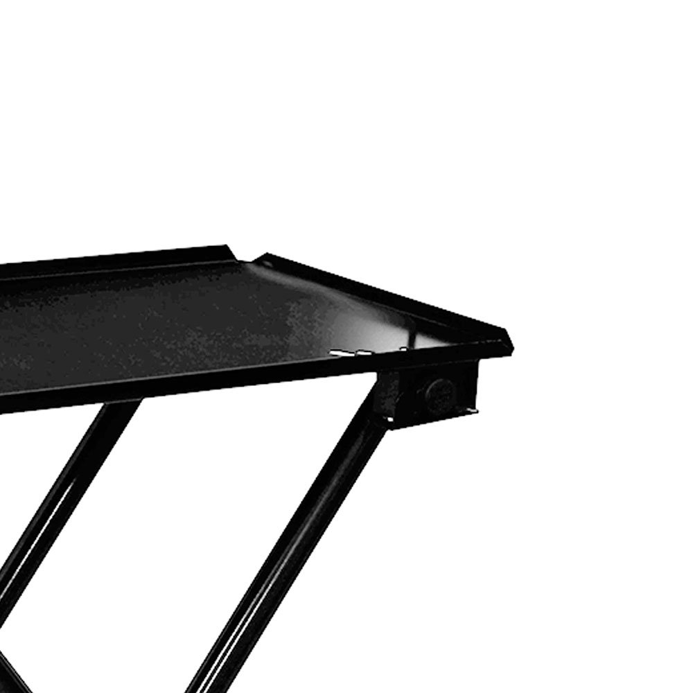 Bancada Desmontável para Máquina Serra Fita 650 x 420 x 820mm - Imagem zoom