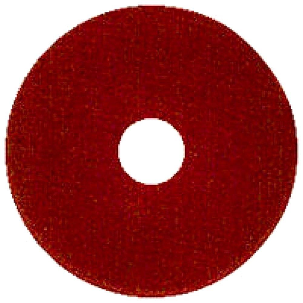 Disco de Reposição para Serra de Esquadria KG 50 - Imagem zoom