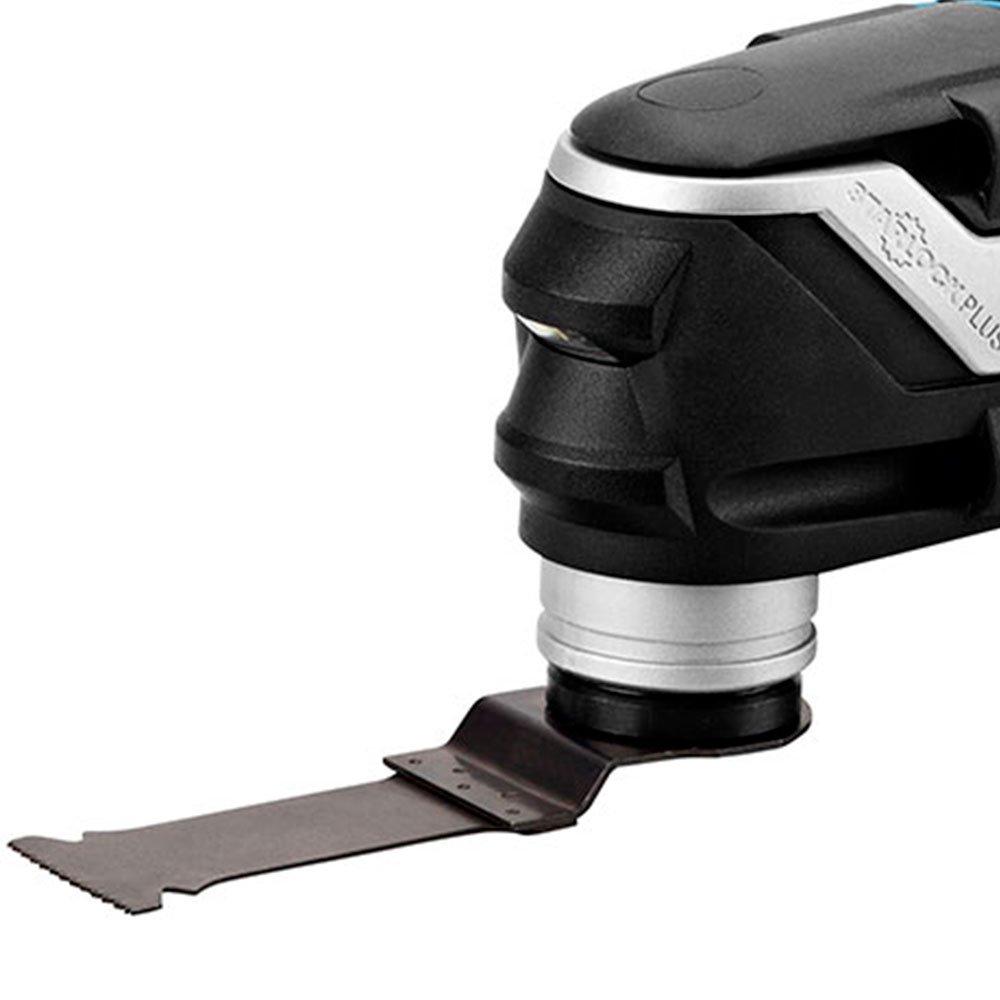 Multicortadora 18V sem Bateria e Carregador GOP 18V-28 - Imagem zoom