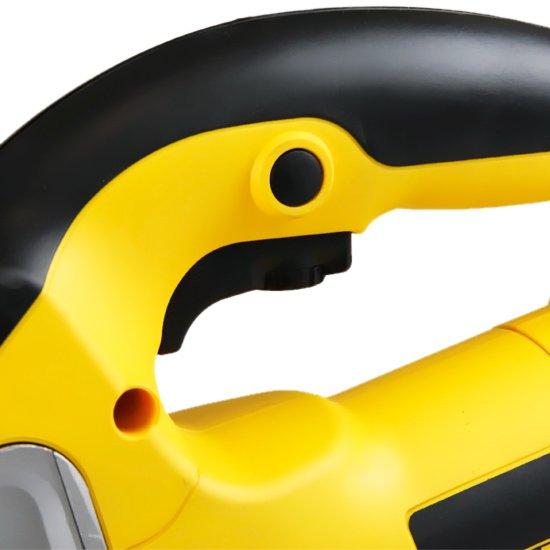 Serra Tico Tico Velocidade Variável e Ação Pendular 701W  - Imagem zoom