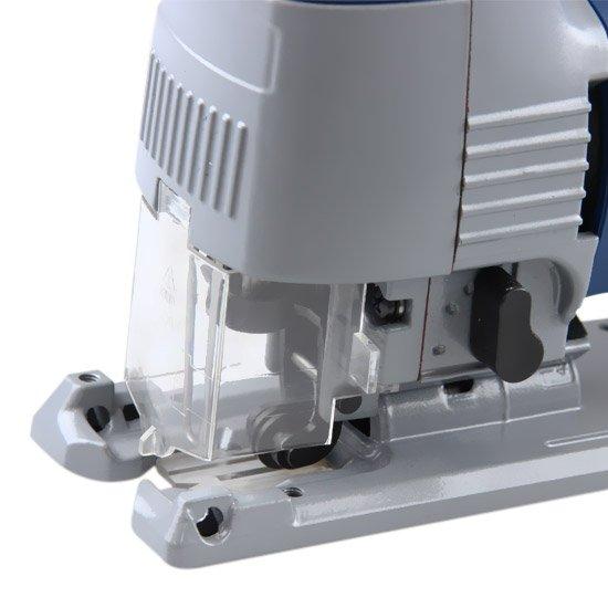 Serra Tico-Tico  500 W - Imagem zoom