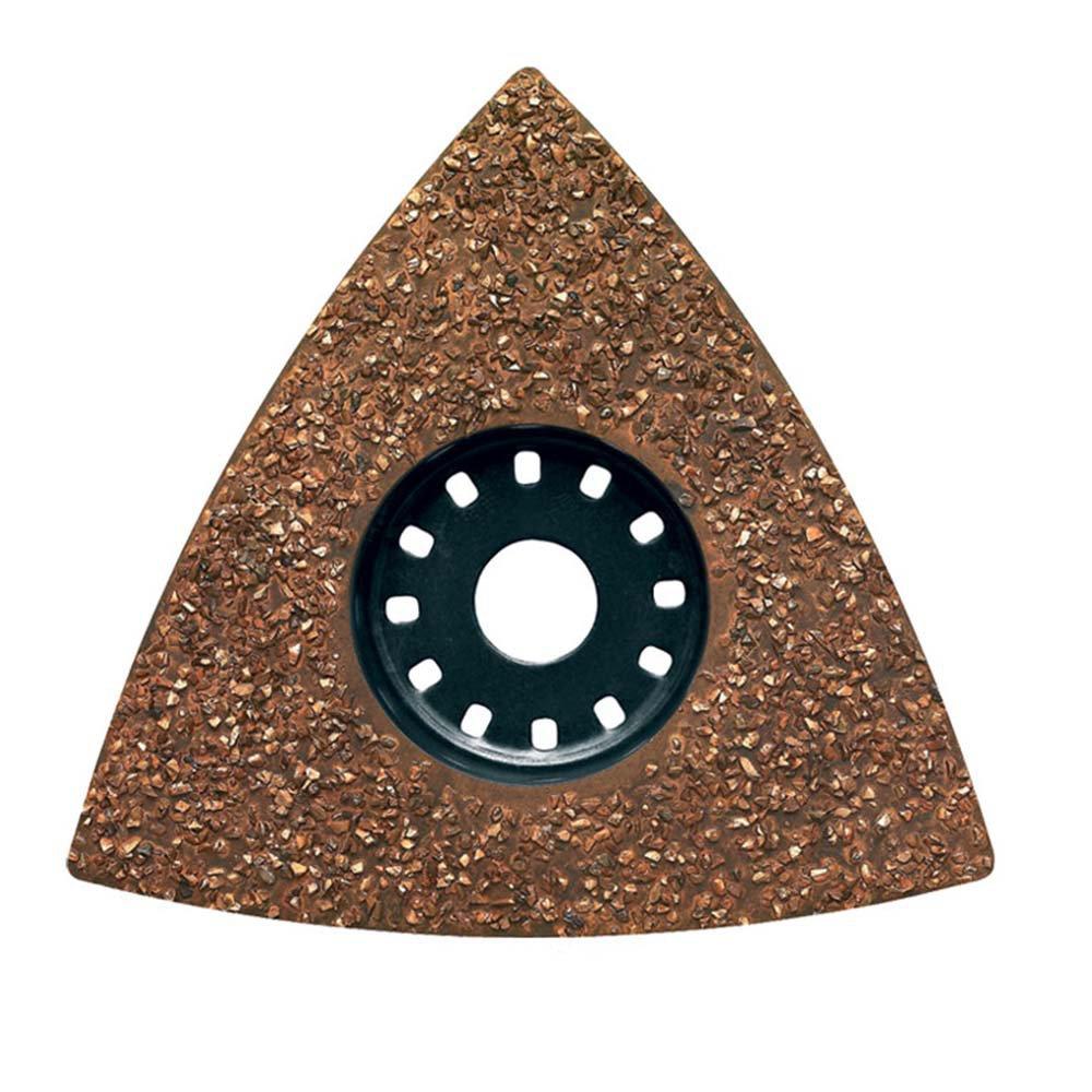 Kit para Cerâmica para Multicortadora com 3 Peças - Imagem zoom