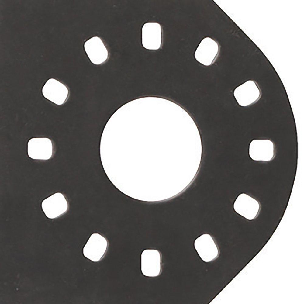 Lâmina para Corte de Imersão de 65mm para Multicortadora - Imagem zoom