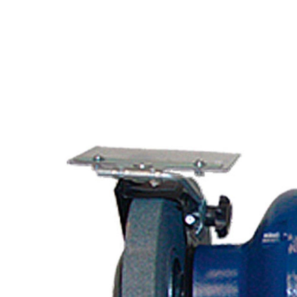 Moto Esmeril de 6 Pol. 350W  - Imagem zoom