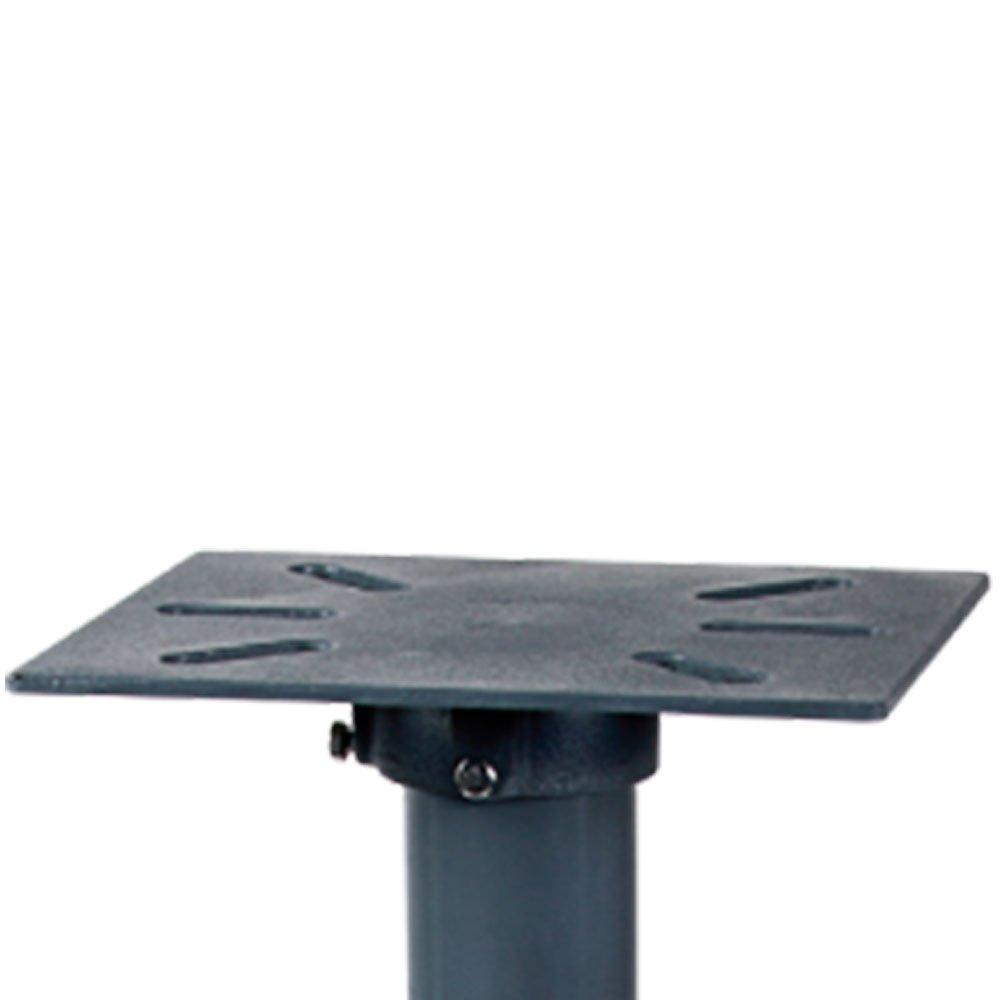 Suporte 755mm para Moto Esmeril e Polidora - Imagem zoom