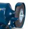 Moto Esmeril MME Monofásico 1/2CV 6 Pol. 110V  - Imagem 3