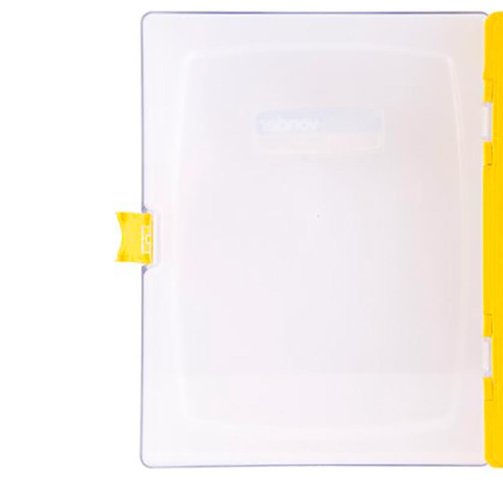 Micro Retífica com Acessórios  com 175 Peças ARV 175 - Imagem zoom
