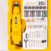 Micro Retífica com Acessórios  com 175 Peças ARV 175 - Imagem 5