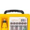 Microrretífica com Acessórios ARV 175  - Imagem 2