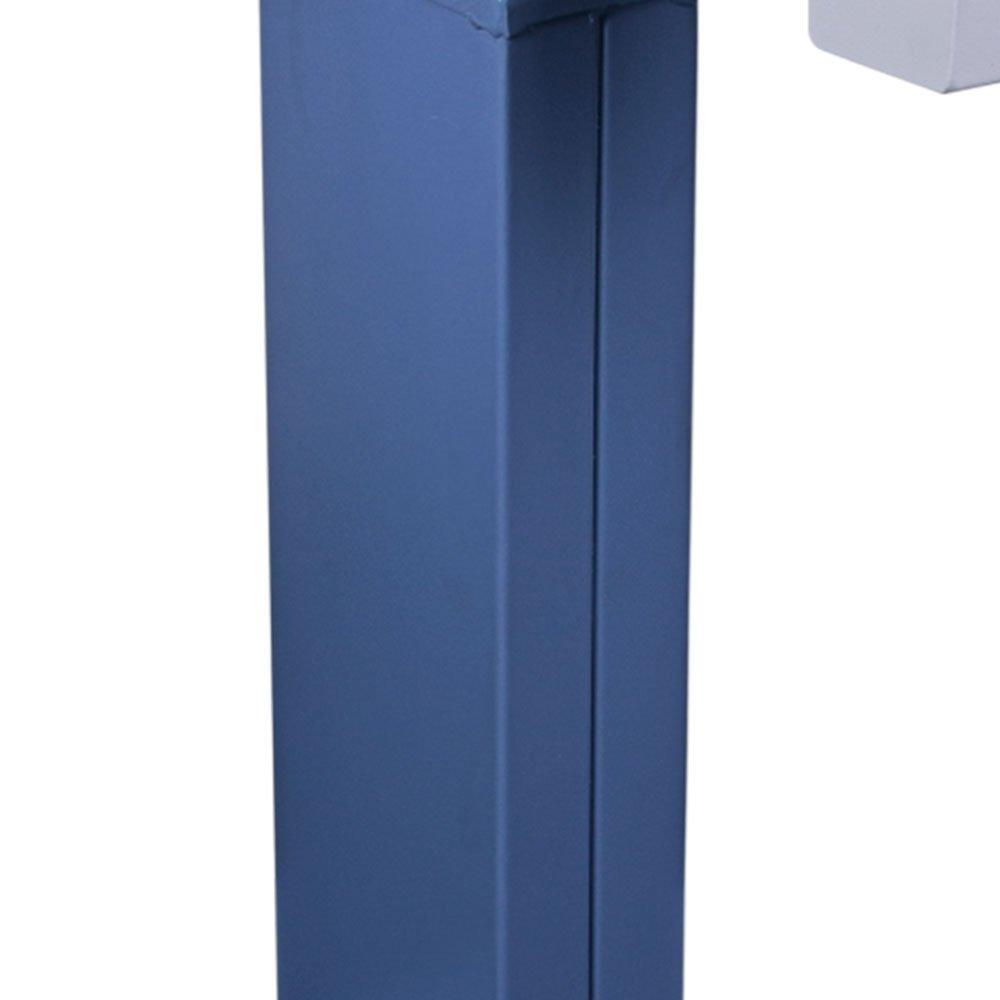 Lixadeira de Cinta para Metais 2HP  Trifásico com Coluna - Imagem zoom