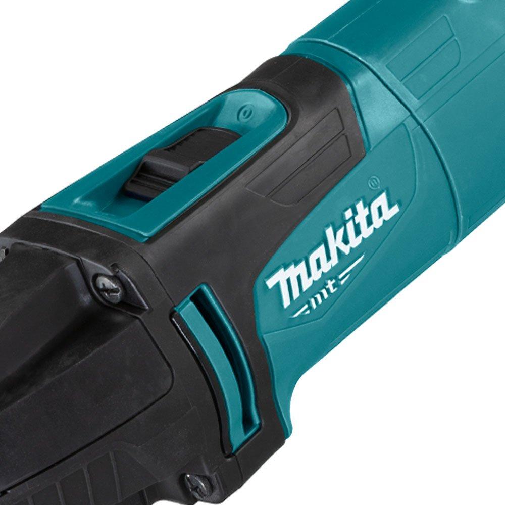 Multiferramenta Oscilante 200W  com Maleta  - Imagem zoom